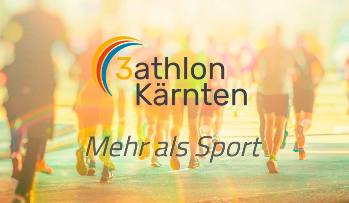 (c) 3athlon-kaernten.at