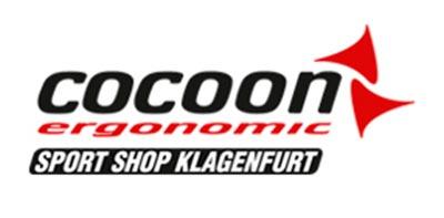 Cocoon Shop Klagenfurt