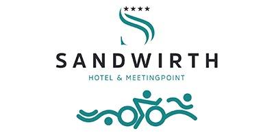 Hotel Sandwirth GmbH