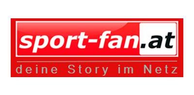 Sport Fan Austria