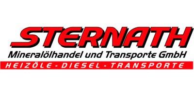 Sternath Mineralölhandel u. Transporte GmbH
