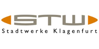 Stadtwerke Klagenfurt AG