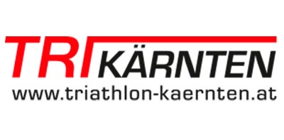 Kärntner Triathlonverband