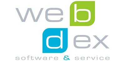 webdex.at